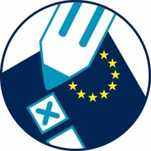 Δικαίωμα εκλέγειν και εκλέγεσθαι των πολιτών της Ευρωπαϊκής Ένωσης που διαμένουν στην Ελλάδα, socialpolicy.gr