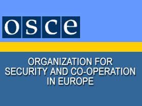 ΟΑΣΕ-OSCE
