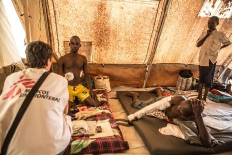 γιατροί-χωρίς-σύνορα-κεντροαφρικανική-δημοκρατία-2