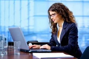 γυναικεία-επιχειρηματικότητα