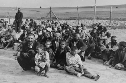 1389.5 Holocaust B