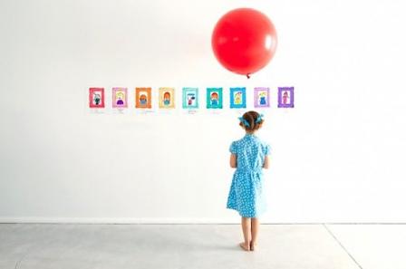 Εκδήλωση Οι τέχνες στο σχολείο - Για ένα σχολείο που θα διδάσκει πολιτισμό, socialpolicy.gr