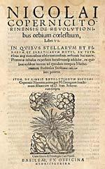 orbium150