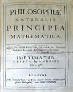 philosophiae150