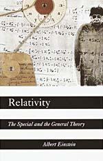 relativity150