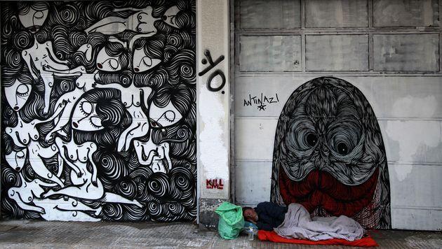 Γκράφιτι made in Greece 5, socialpolicy.gr