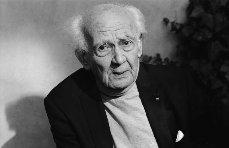 Zygmunt-Bauman-η-εποχή-μας-είναι-ξανά-μια-εποχή-φόβων-socialpolicy.gr