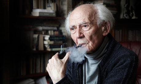 Zygmunt-Bauman-η-εποχή-μας-είναι-ξανά-μια-εποχή-φόβων