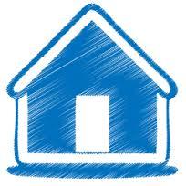 Δήμος Αθηναίων Ξεκινά η φιλοξενία 17 οικογενειών μέσω του προγράμματος Κοινωνική Κατοικία , socialpolicy.gr