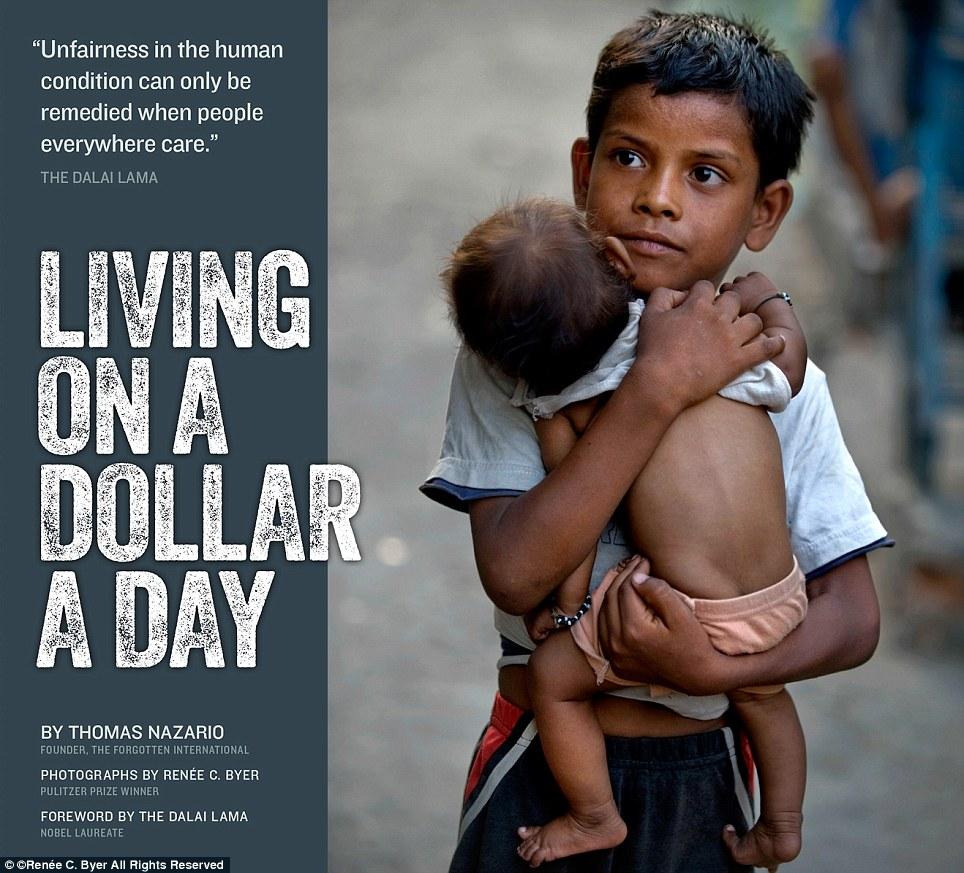 Ζωή με ένα δολλάριο την ημέρα 1,6 δισεκατομμύρια άνθρωποι στη γη ζουν σε συνθήκες ακραίας φτώχειας, socialpolicy.gr