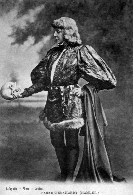 Αποτέλεσμα εικόνας για αμλετ σαιξπηρ