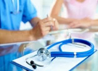 Πρόγραμμα «Στηρίζουμε» από το Δήμο Βύρωνα για την κάλυψη ιατρικών και φαρμακευτικών αναγκών , socialpolicy.gr