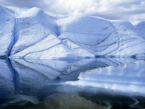 matanuska-glacier_9388_600x450