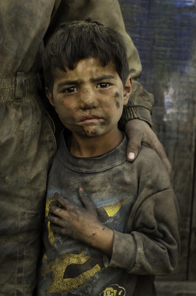 _PBS6043, Afghanistan, 2008, Hazaras, retouched: 05/27/2013 Kate Daigneault