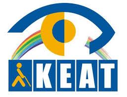 Ενημέρωση για εγγραφή μαθητών στο Ειδικό Δημοτικό Σχολείο Τυφλών Θεσσαλονίκης, socialpolicy.gr