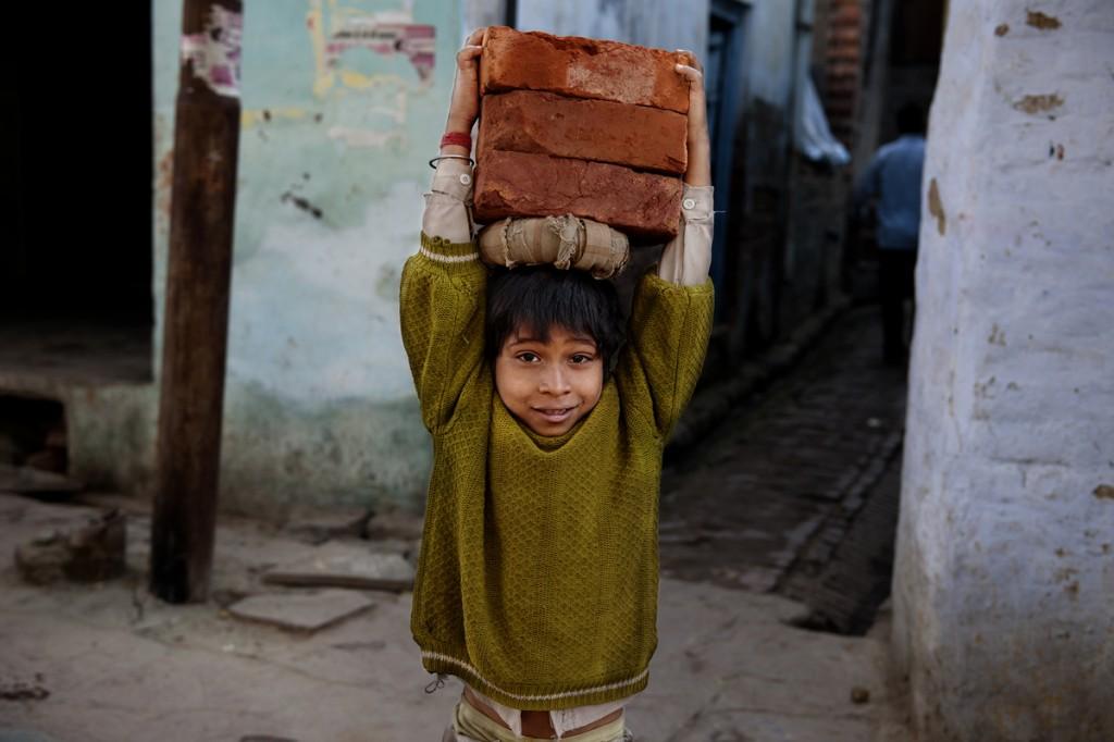 _DSC1404, India, INDIA-11497