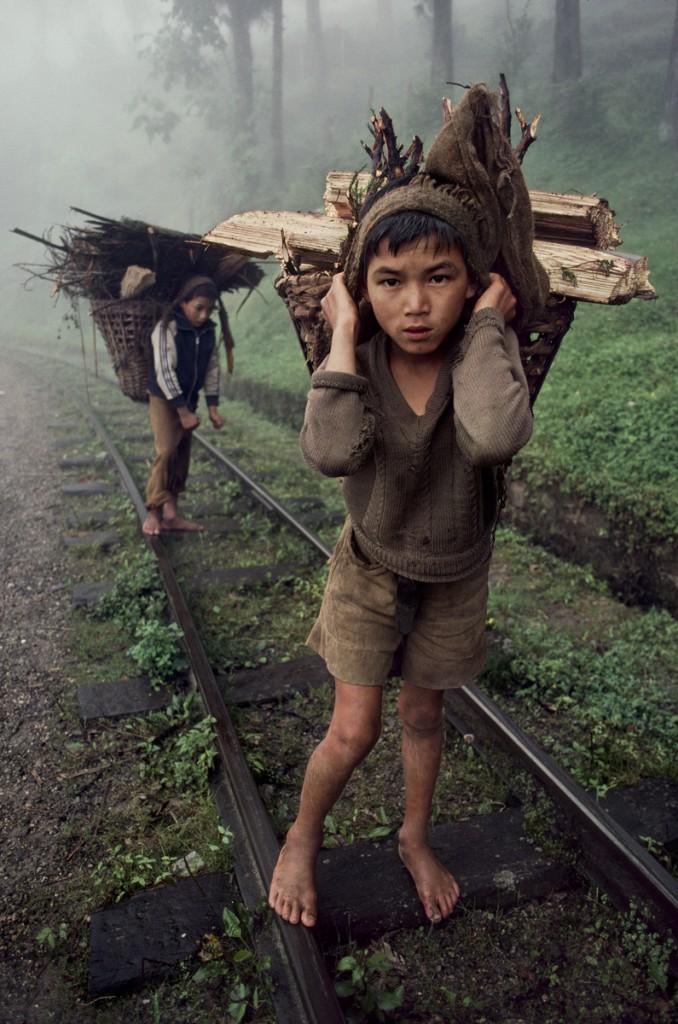 Μπαγκλαντές
