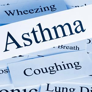 Παγκόσμια Ημέρα Άσθματος, socialpolicy.gr