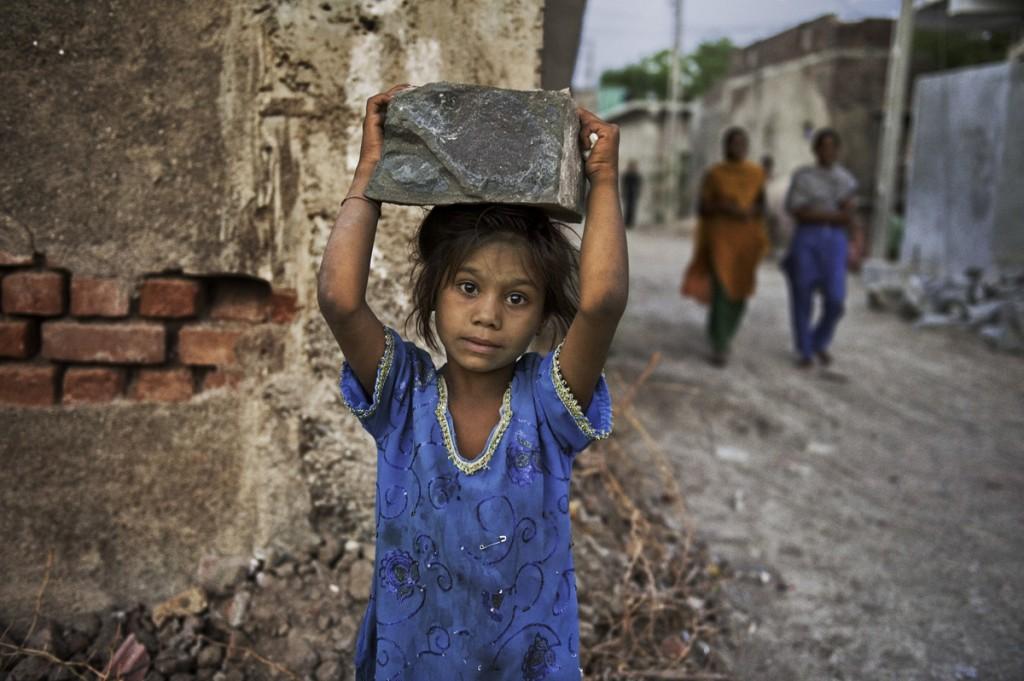 SAM_2957; Gujarat, Rajasthan, India; 05/22/2008, INDIA-11398