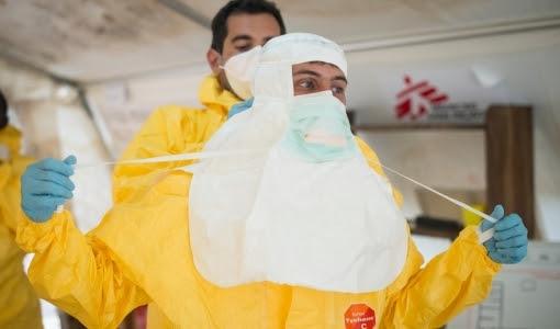 δυτική-αφρική-ιός-έμπολα-γιατροί-χωρίς-σύνορα