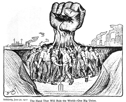εργατικό-κίνημα-στη-Δανία-και-εργασιακά-δικαιώματα-socialpolicy.gr