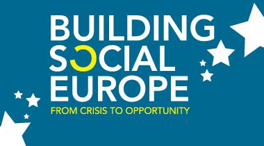 Ευρωπαϊκή Κοινωνική Πολιτική - socialpolicy.gr