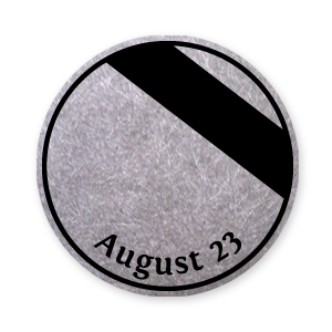 Black Ribbon Day, socialpolicy.gr