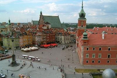 πολωνία-εθελοντικό-πρόγραμμα