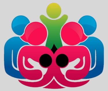 Παγκόσμια Εβδομάδα Μητρικού Θηλασμού (1-7 Νοεμβρίου) - «ΑΛΚΥΟΝΗ»