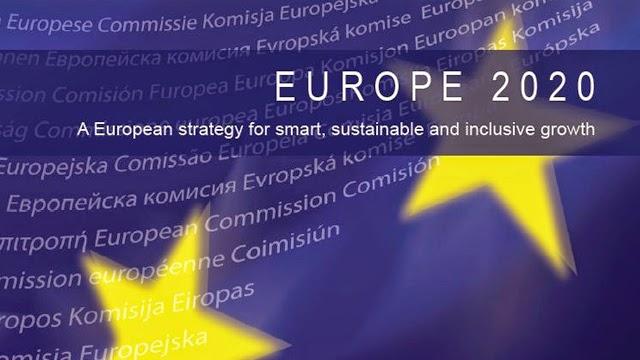 τέταρτο-ετήσιο-συνέδριο-της-ευρωπαϊκής-πλατφόρμας-κατα-της-φτώχειας-και-του-κοινωνικού-αποκλεισμού