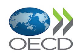 The OECD Young Professionals Programme 2015 (France)