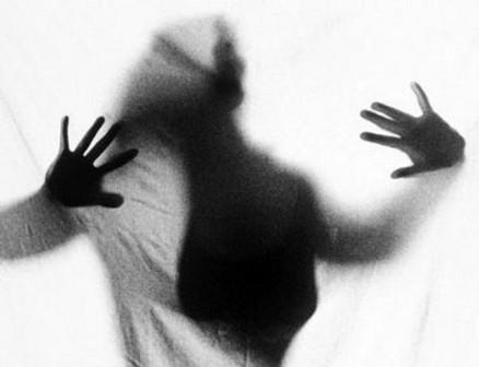 Βιωματικό εργαστήριο για τις έμφυλες διακρίσεις και την έμφυλη βία