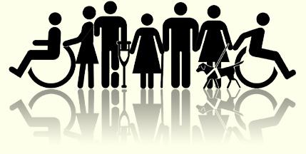 συνέδριο-για-την-κοινωνική-προστασία-πρόνοια-και-τα-άτομα-με-αναπηρία