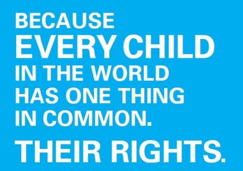 25η επέτειος της Σύμβασης για τα Δικαιώματα του Παιδιού (2)