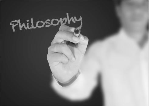 Δωρεάν Σεμινάρια Φιλοσοφίας στις Περιφερειακές Βιβλιοθήκες Κάτω Τούμπας και Χαριλάου
