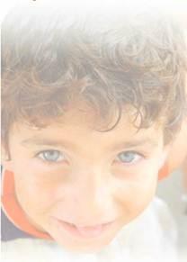 Κλείνοντας ένα κενό στη προστασία των Ευρωπαίων παιδιών σε κίνηση
