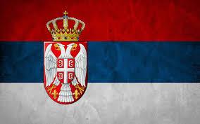 Πρόγραμμα-Ελάχιστου-Εγγυημένου-Εισοδήματος-Σερβία