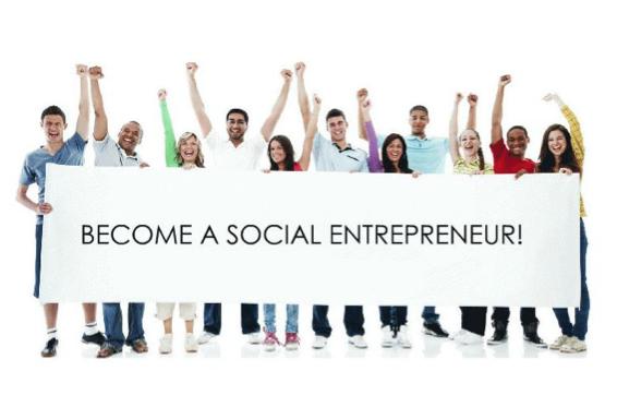 ενθαρρύνοντας-την-κοινωνική-επιχειρηματικότητα-των-νέων