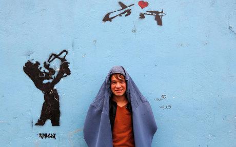 afghanistan-men-wo_3222106c