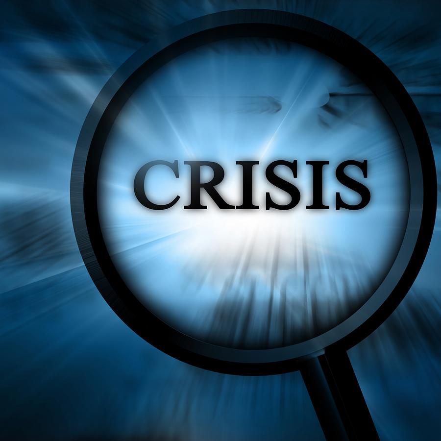 crisis as a concept as a scream Κοινωνικη Πολιτικη Κοινωνικη Θεωρια