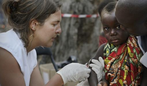 msf-πρόοδος-ανοσοποίηση-παγκοσμίως