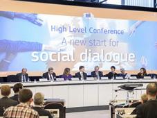κοινωνική-ατζέντα-η-οικονομική-πολιτική-της-ΕΕ