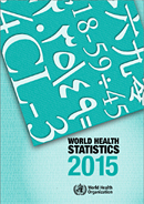 WHS_2015_cover