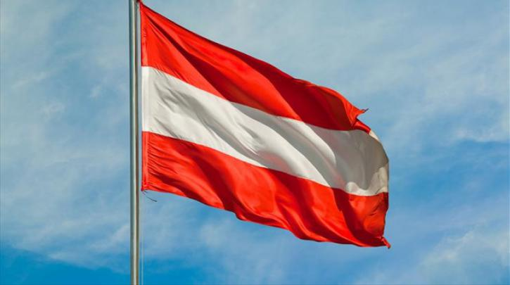 Αυστρία-Έκθεση-Ενσωμάτωσης-2015