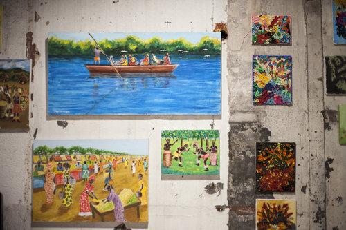 η-ιστορία-των-προσφύγων-μέσα-από-τη-γλώσσα-των-τεχνών-5