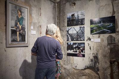η-ιστορία-των-προσφύγων-μέσα-από-τη-γλώσσα-των-τεχνών