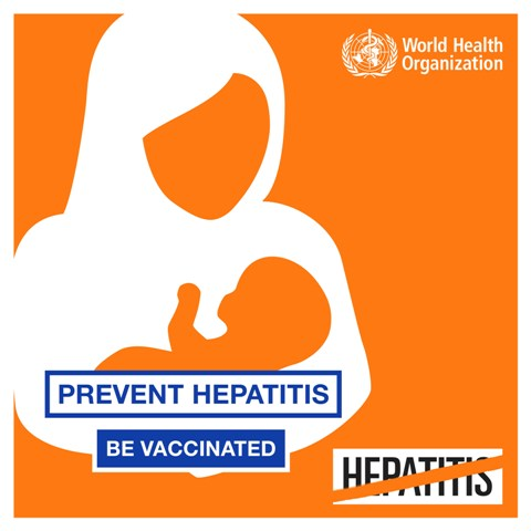 hepatitis-graph-orange-large