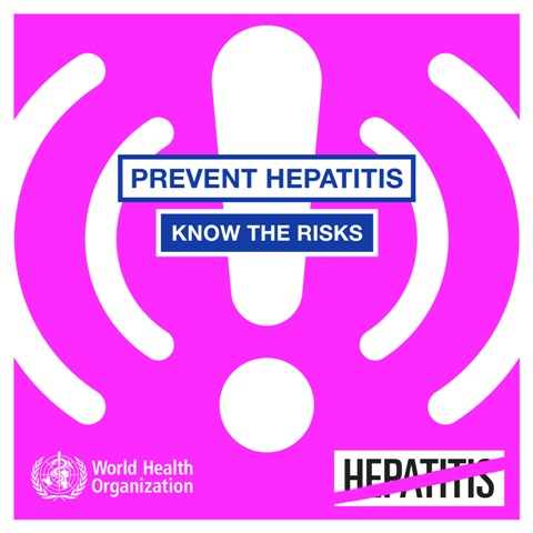 hepatitis-graph-pink-large