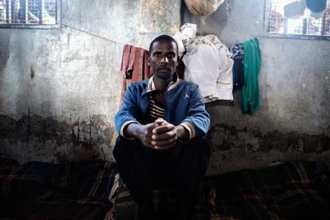 μαλάουι-κρατούμενοι-για-ένα-όνειρο-3