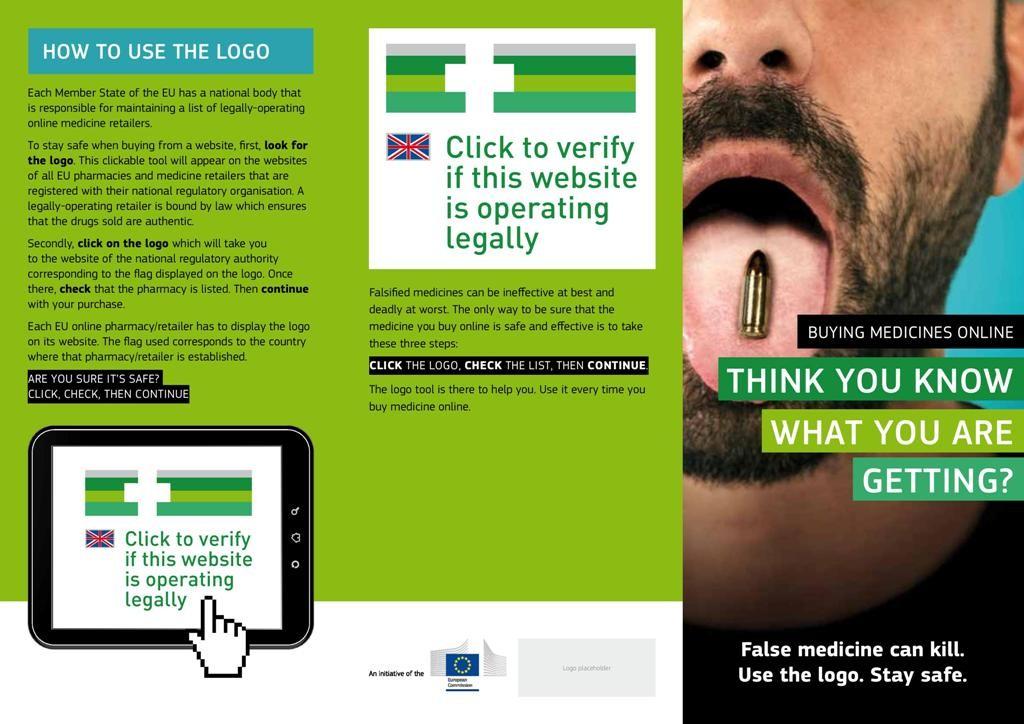 falsifiedmedicines_leaflet_en-page-001-1